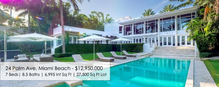 24-Palm-Ave-Slider-Updated-Sqft-luxury-homes-slider-768×307