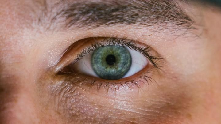 vision, corrective eye surgery, better vision