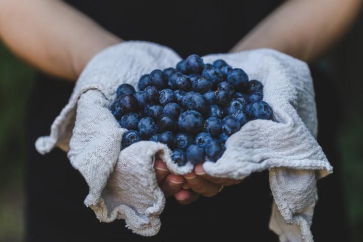 fresh fruit, healthy, cleansing, antioxidants