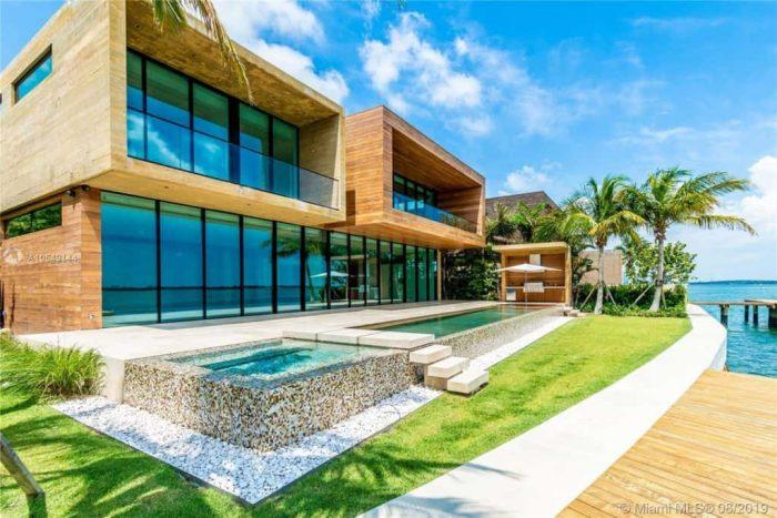 825-E-Dildo-Dr-Miami-Beach-FL-33139-1024×683