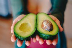 fresh food, healthy, antioxidants,