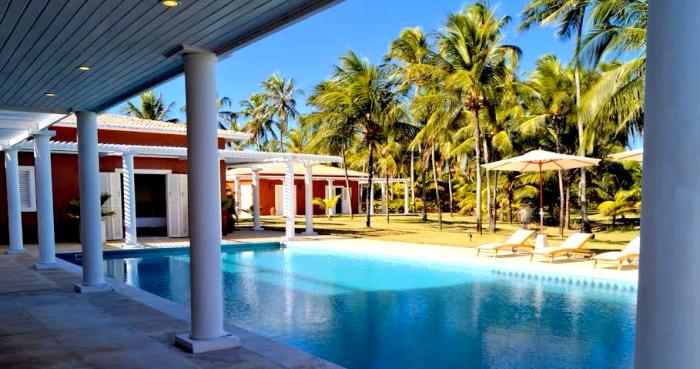 Brazil-Beach-House-Luxury-Homes-Maracajau
