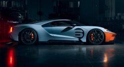 fast, car, blue, koenigsegg