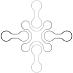 MyVisionList Site Icon