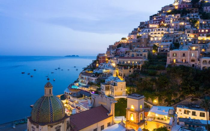 Amalfi Coast, Italy! On my vision list!! Ocean, vacation