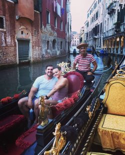 Venice, Italy, favorite, best, vacation, romantic, water, gondola