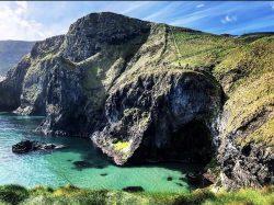 Giants Causeway, Ireland, best vacation spots, breathtaking, favorite place