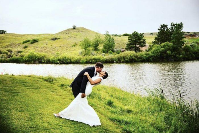 True love, family, marriage, wedding