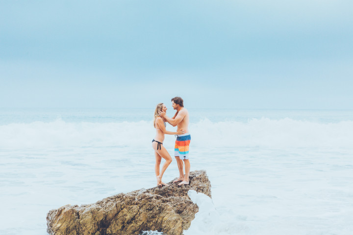 ocean, love, romance