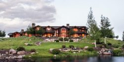 Utah vacation home! Add it to the list!