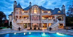 MN vacation home!