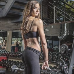 Get back in shape after babies, fit, fitness, lifting, goals, gym