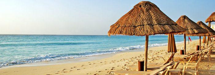 beach_vacation-getaway_860x300