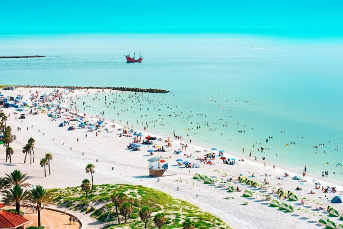 beaches-clearwater-florida-credit-getty