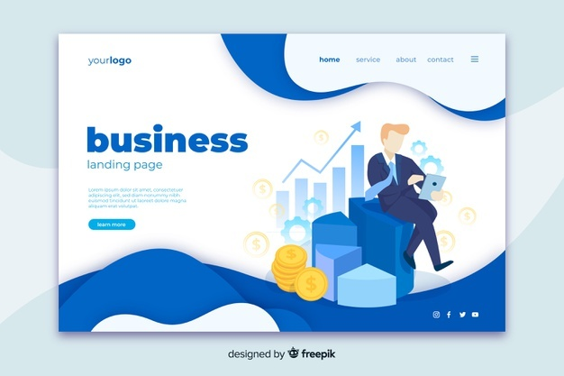 business-landing-page-web-template_23-2148299114