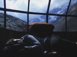 mountain air, world travel, hiking, dreaming