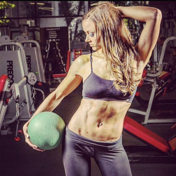 Get back in shape after babies, fitness, fit, goals, gym, lifting