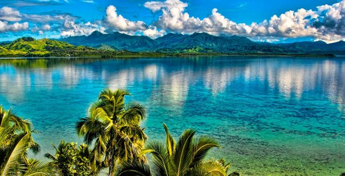 Fiji! On my vision list!! Best beaches, tropical, vacation