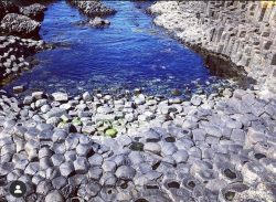Giants Causeway, Ireland, magical, vacation, ocean, favorite place