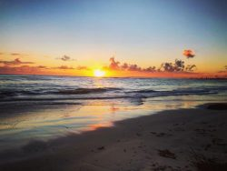Punta Cana, Dominican Republic, peaceful, restful, vacation