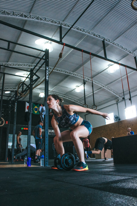 weight training, weight loss, weightlifting, exercise, fitness, strength, healthy