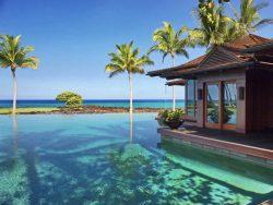 🏝 Hawaii Beach House