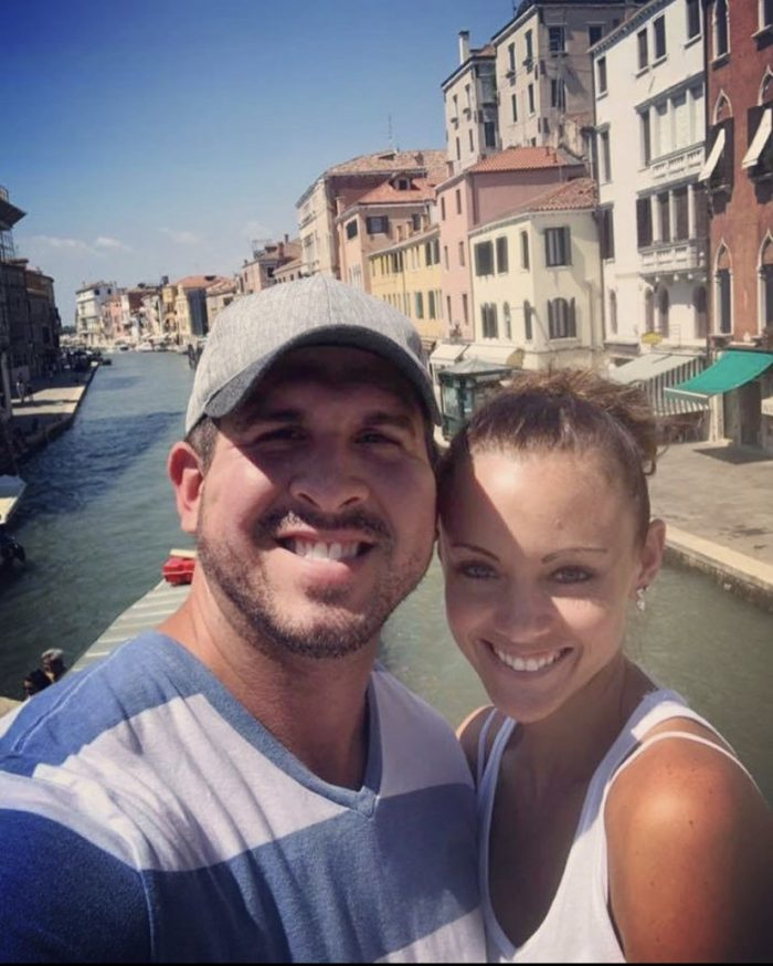 Venice, Italy, best vacation spot, romantic, water, honeymoon