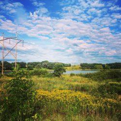 Minnesota, beautiful, lake