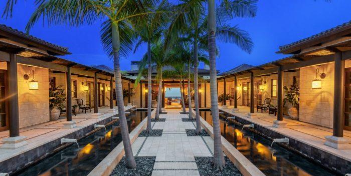Malibu paradise! Add it to the list!