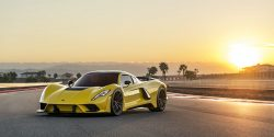 fastest-supercars-luxe-digital, super cars