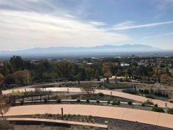Utah, mountains, vacation, restful, peaceful
