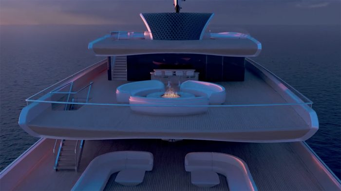 Future Yacht! Add it to the list!