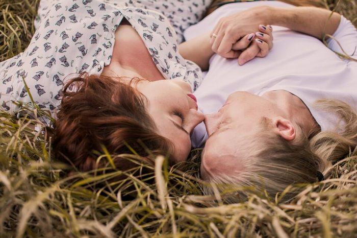 love, holding hands, relationship goals
