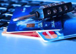 Payoff debts, payoff credit card, payoff car