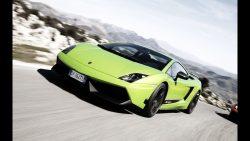 Lamborghini, fast, Italian super car