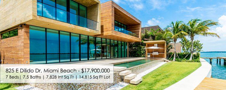 miami-beach-waterfront-home-825-e-dilido-drive-768×307