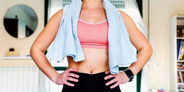 online-fitness-programs-1567617139