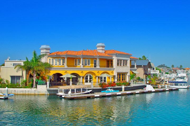 waterfront_home_huntington_beach_720