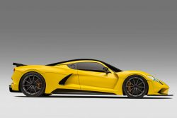 cars, super car, fast, yellow